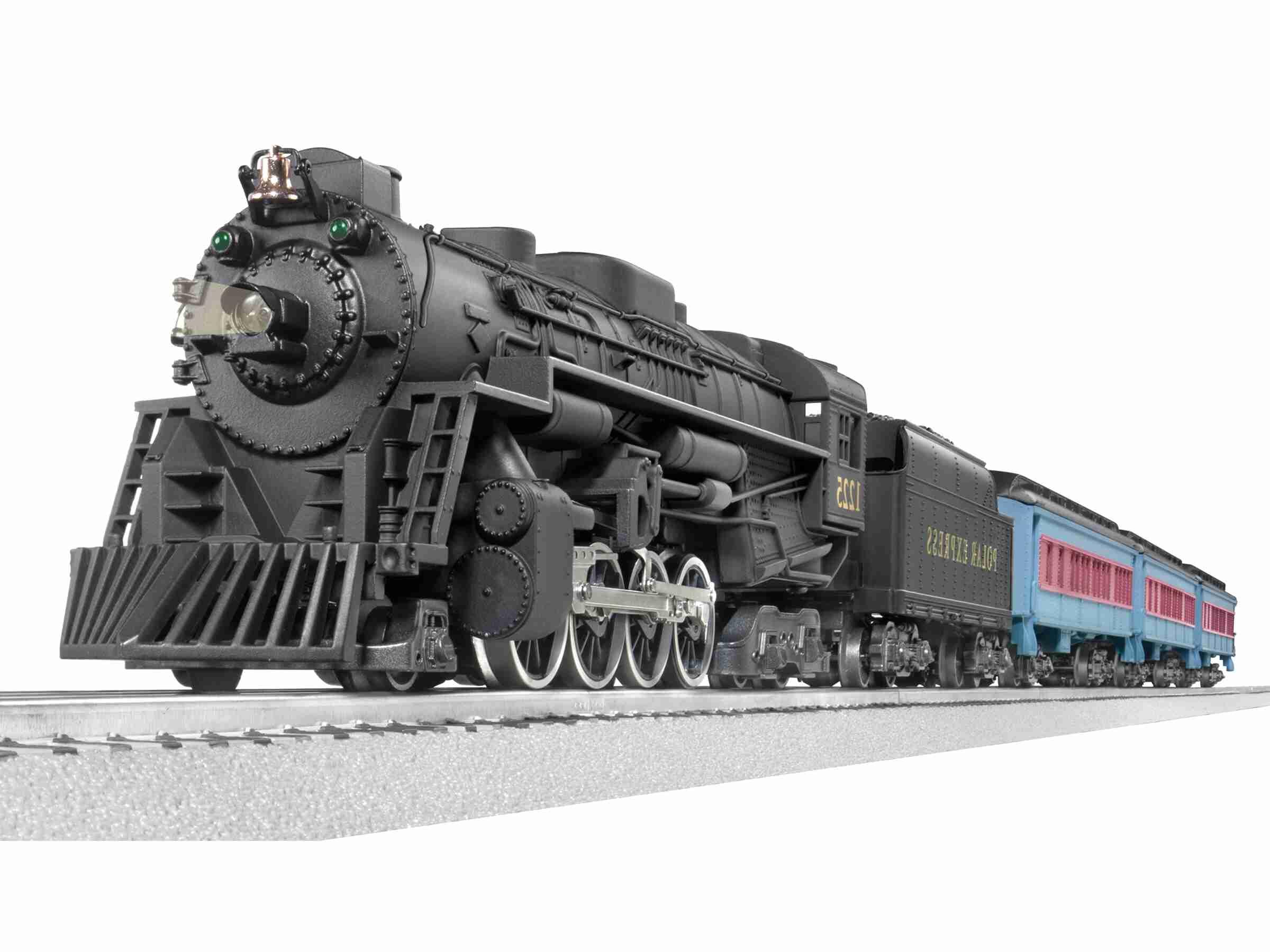lionel o gauge locomotives for sale