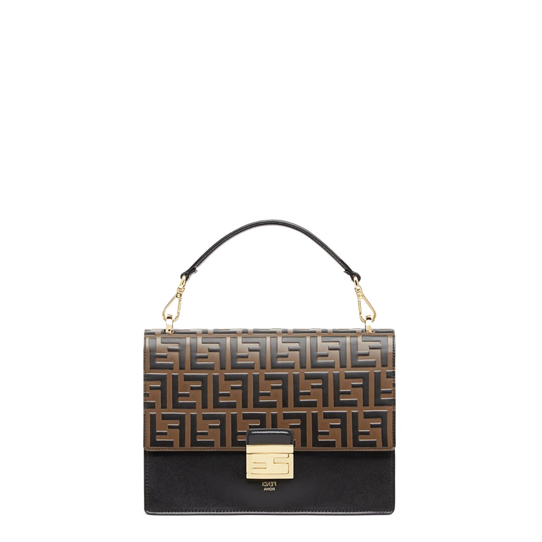 fendi purses for sale