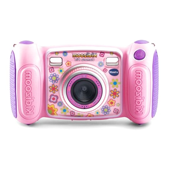v tech camera for sale