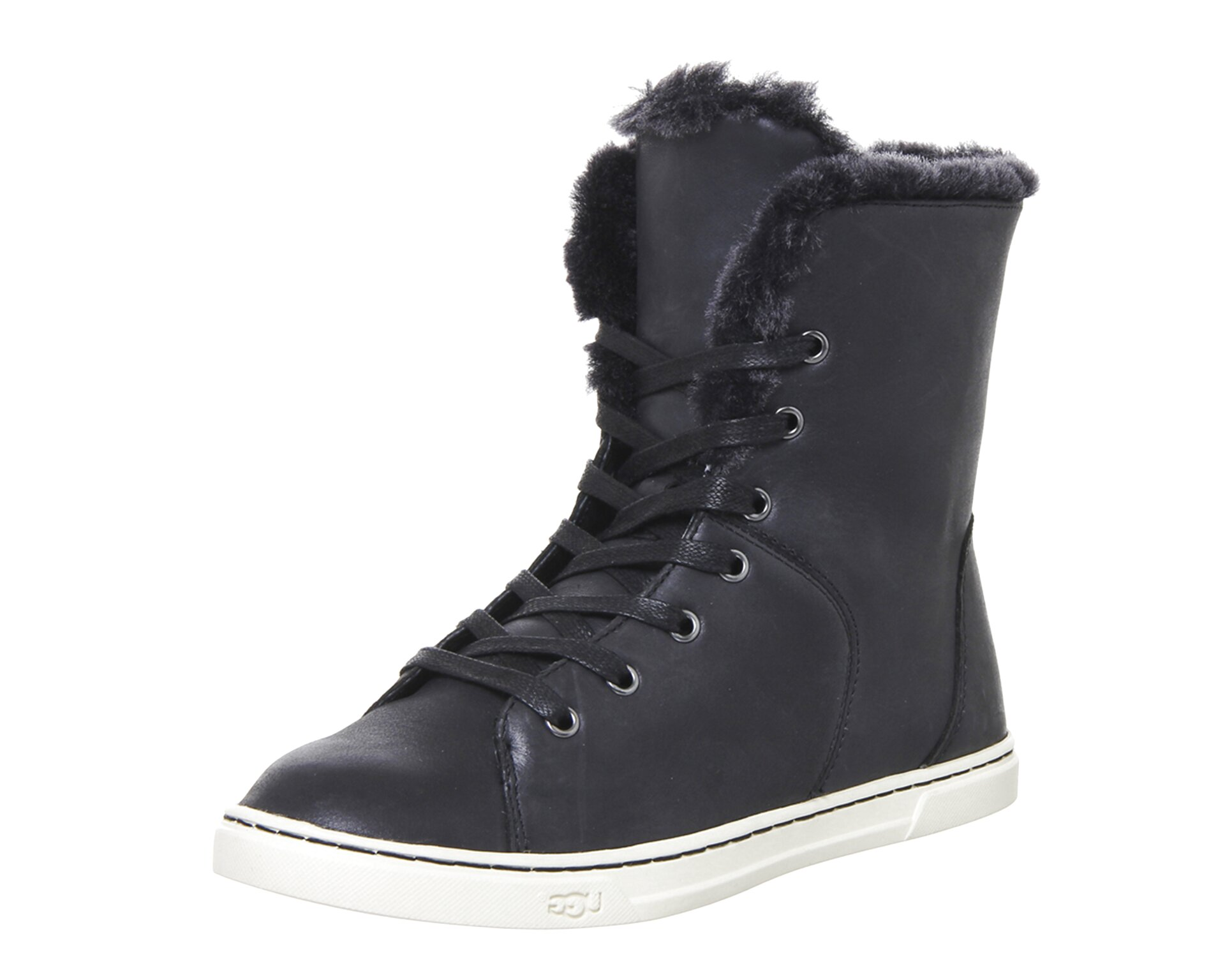 ugg trainer boots for sale