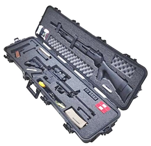 gun case for sale