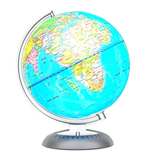 Globes For Sale >> World Globe For Sale In Uk 88 Second Hand World Globes