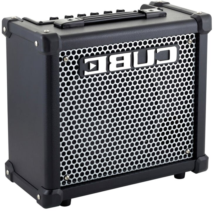 roland cube for sale