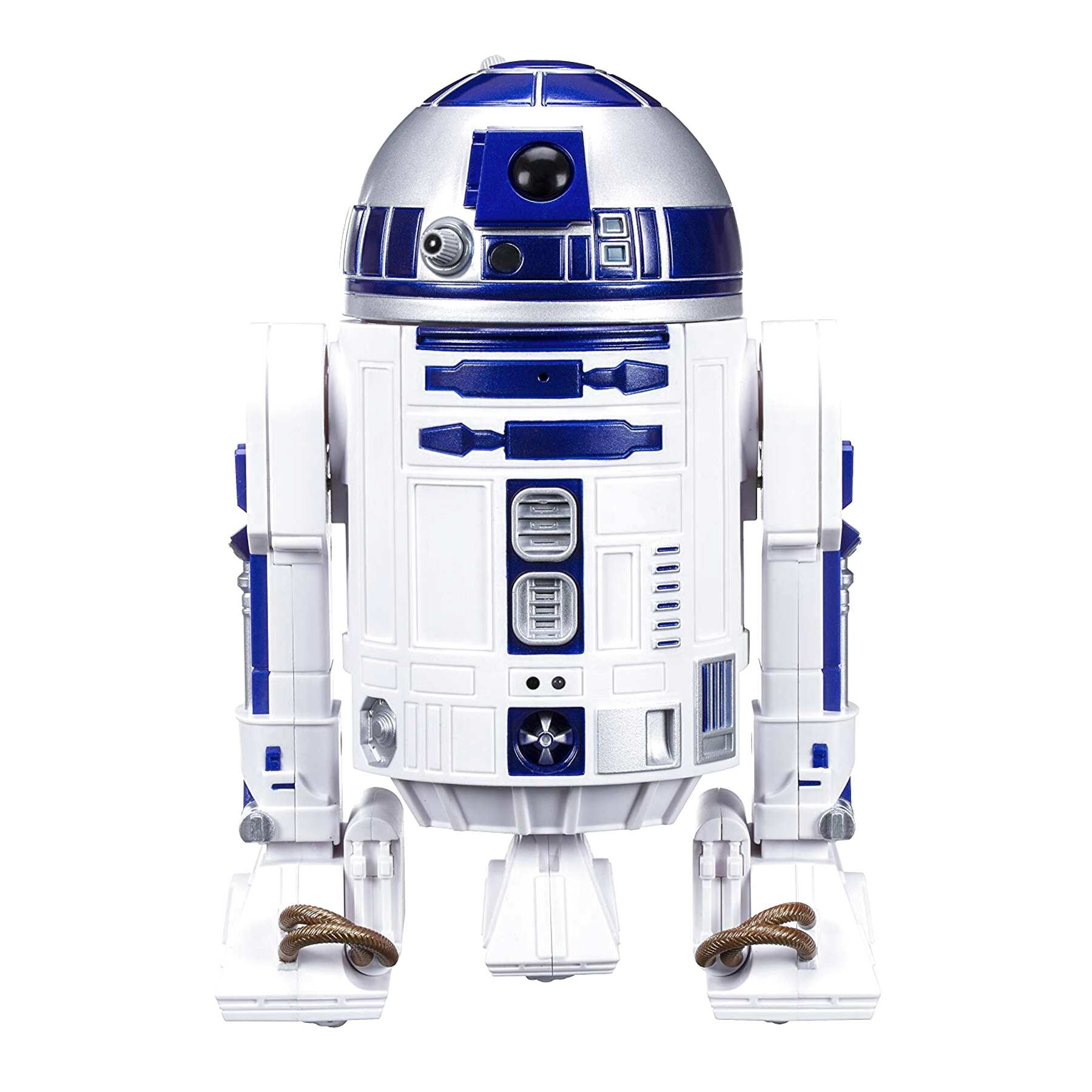 r2 d2 for sale