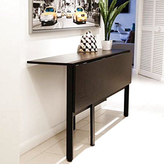 folding dining tables for sale