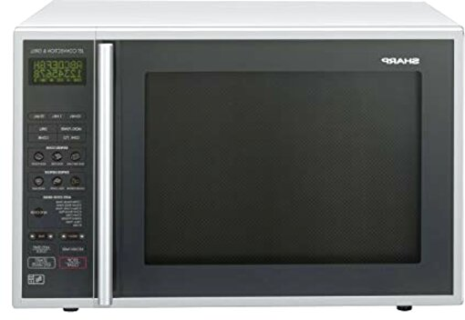 Sharp Microwave 40l For Sale In Uk View 34 Bargains