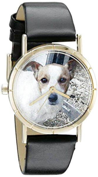 jack russel watch for sale