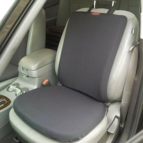 padded car seat covers for sale