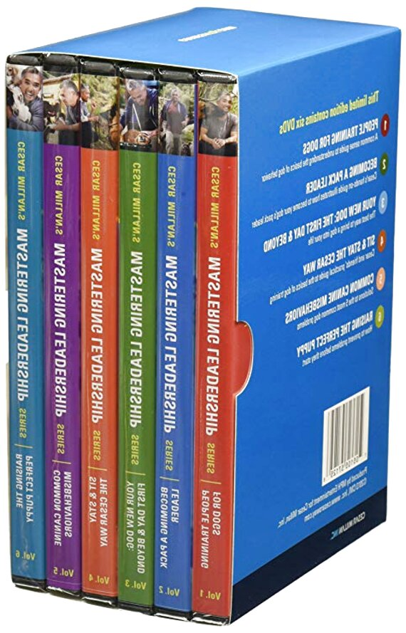 dvd box set for sale
