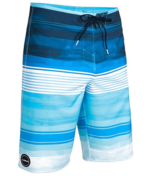 o neill boardshorts for sale