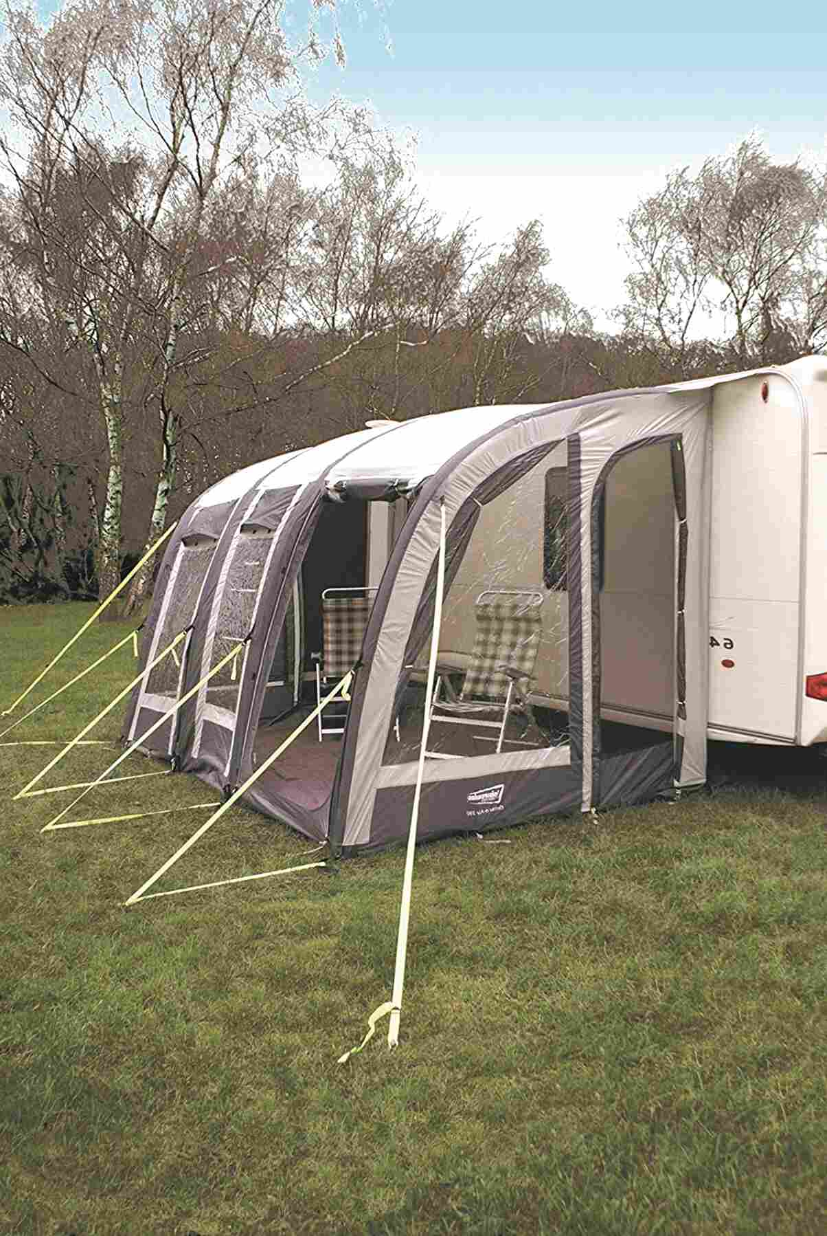 390 porch awning for sale