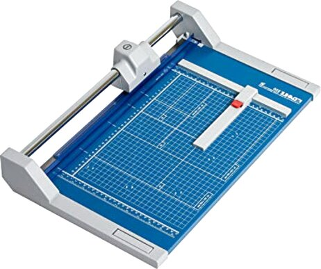 dahle trimmer for sale