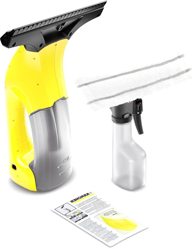karcher window cleaner for sale