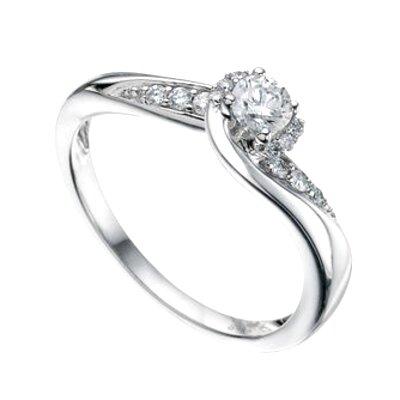 h samuel ring for sale
