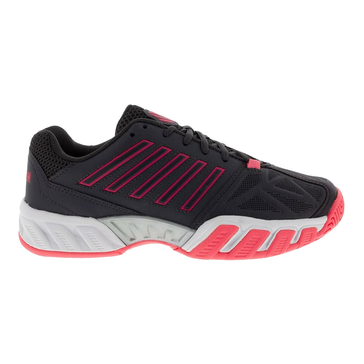 k swiss womens tennis shoes for sale