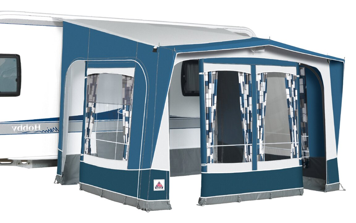 xl caravan porch awning for sale