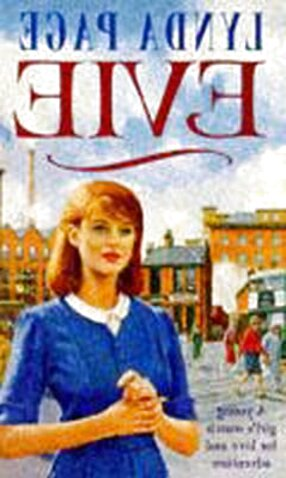 lynda page books for sale