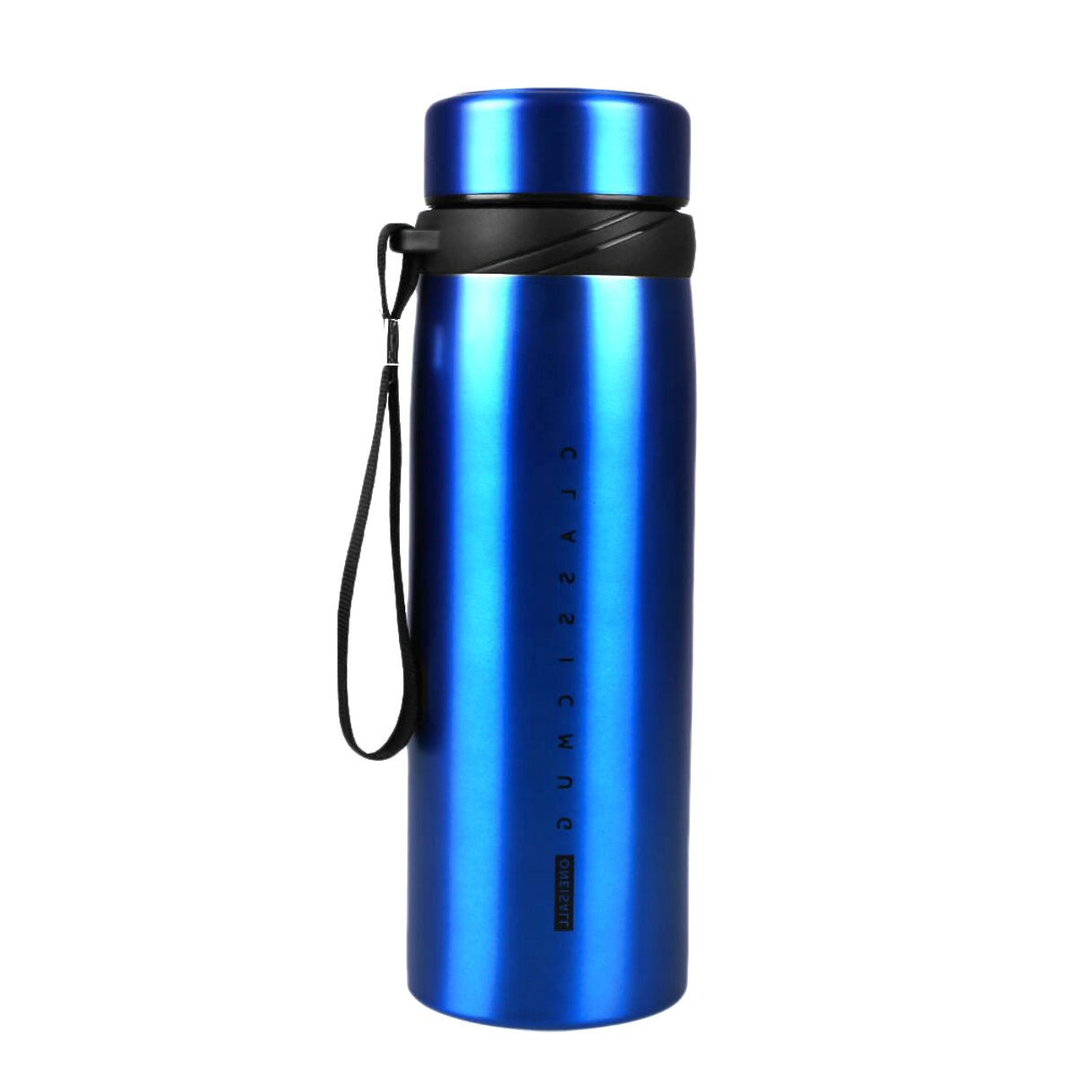 travel flask for sale