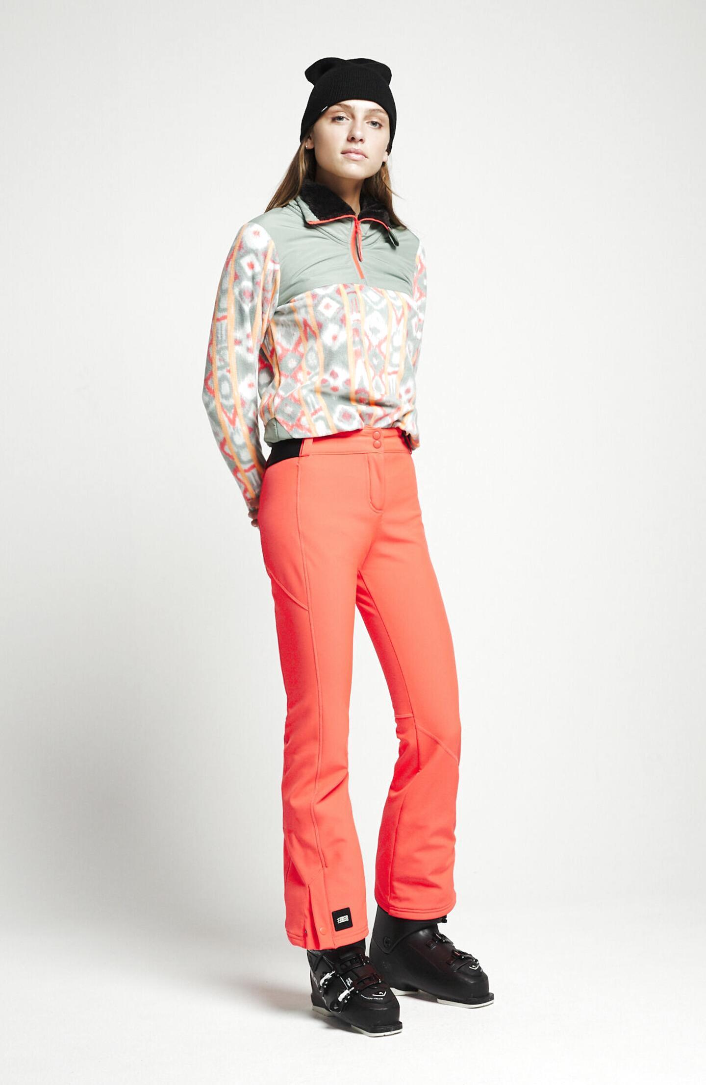 o neill ski pants for sale