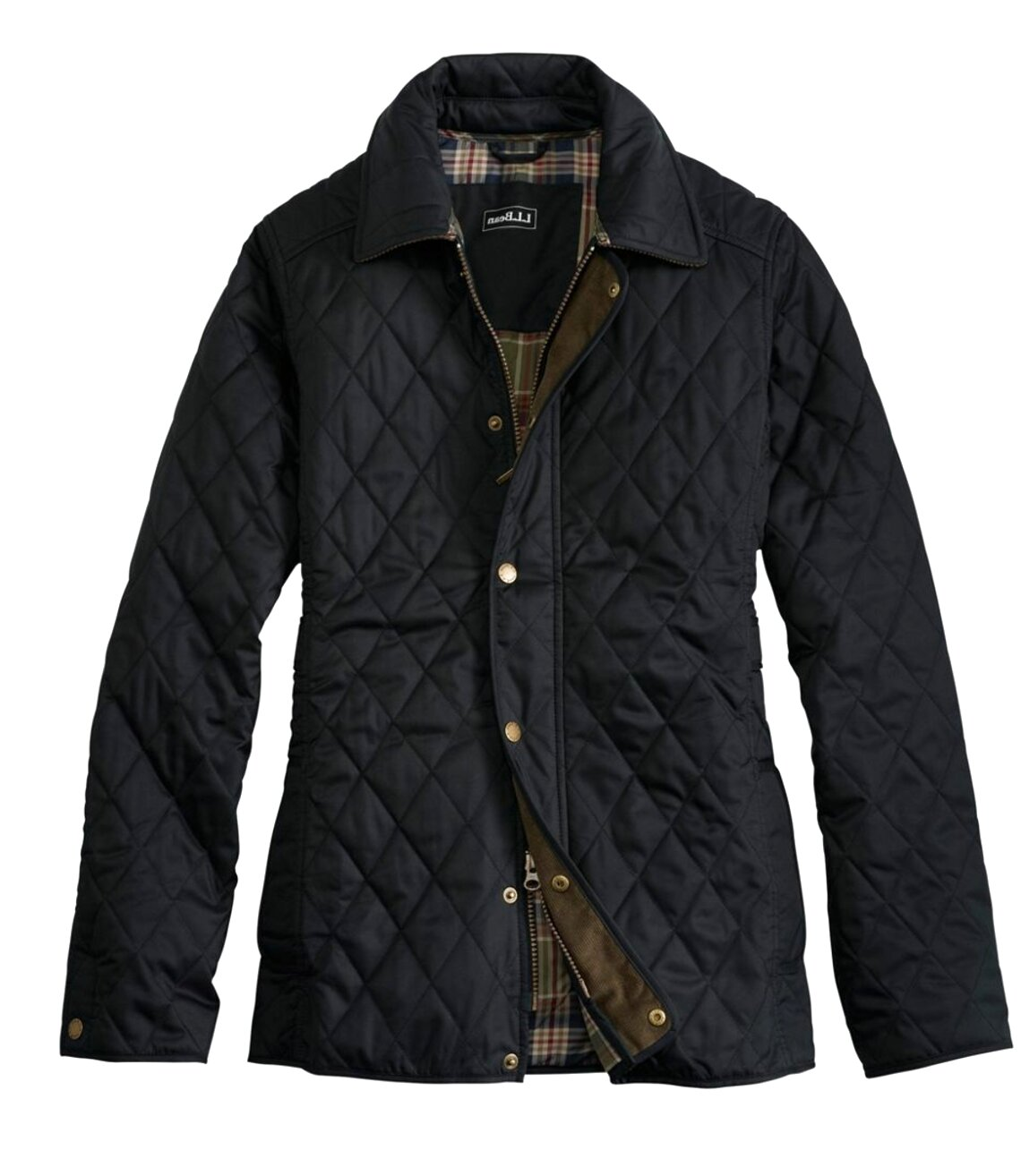 womans padded jackets for sale