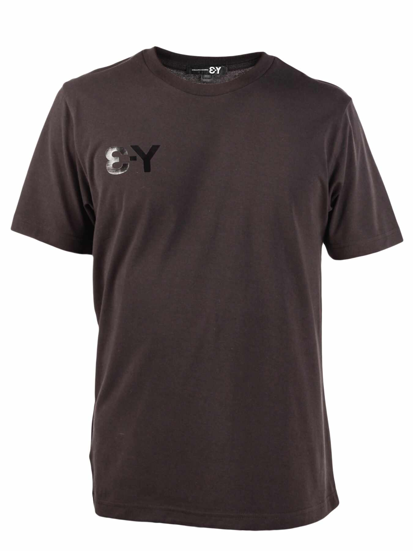 y3 t shirt for sale
