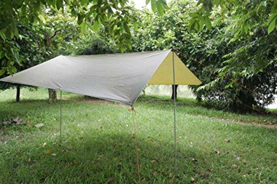 tarp shelter for sale