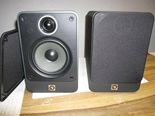 q acoustics 2010 for sale