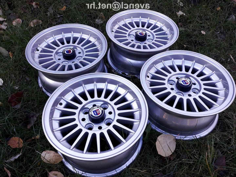 e21 wheels for sale