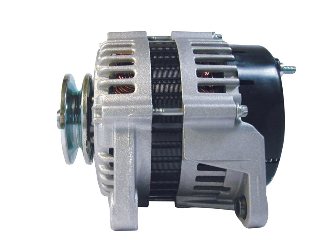 daewoo matiz alternator for sale