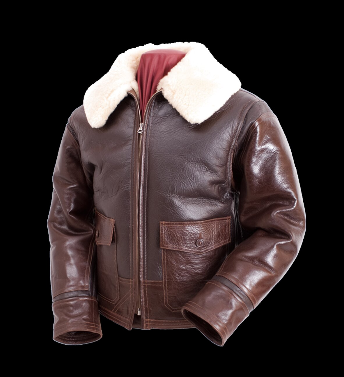eastman leather jacket for sale