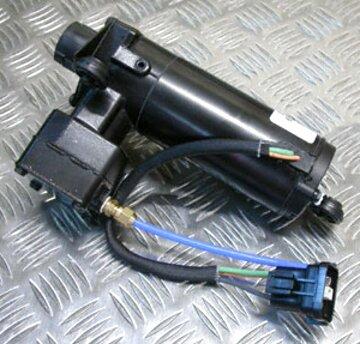 p38 compressor for sale