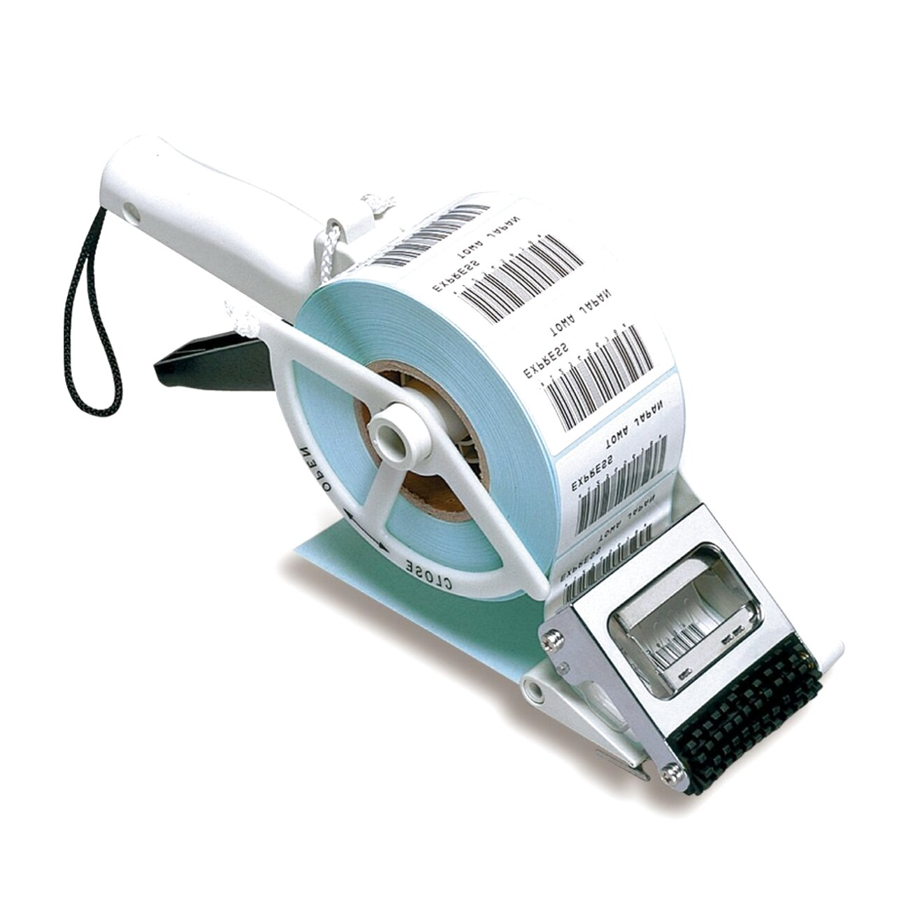 label applicator for sale