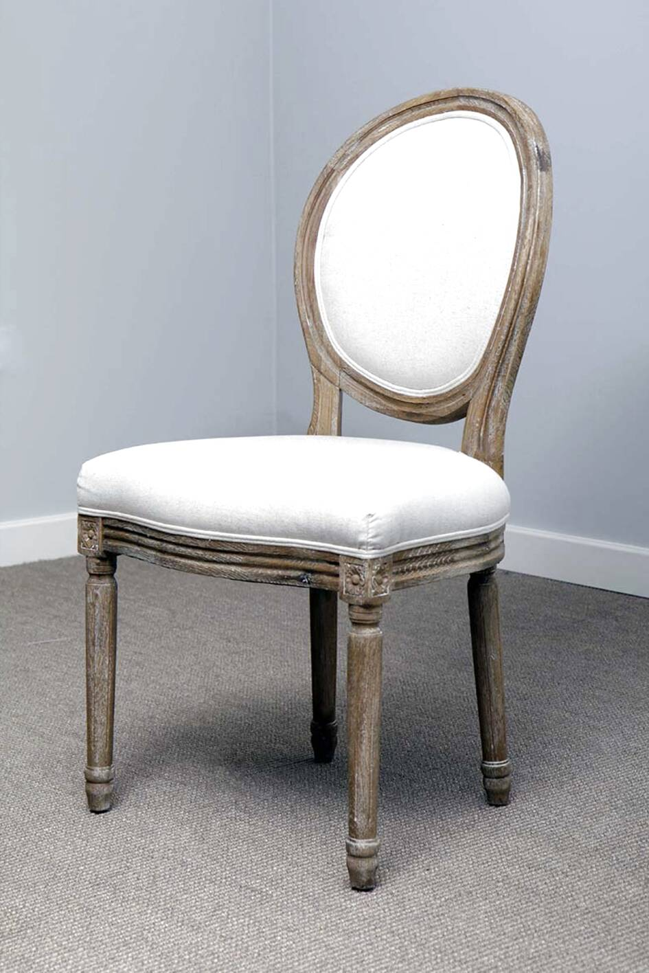 limed oak chairs for sale