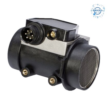 e36 air flow meter for sale