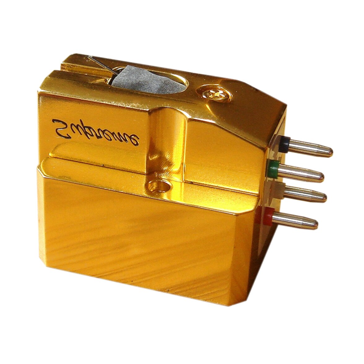 phono cartridge for sale