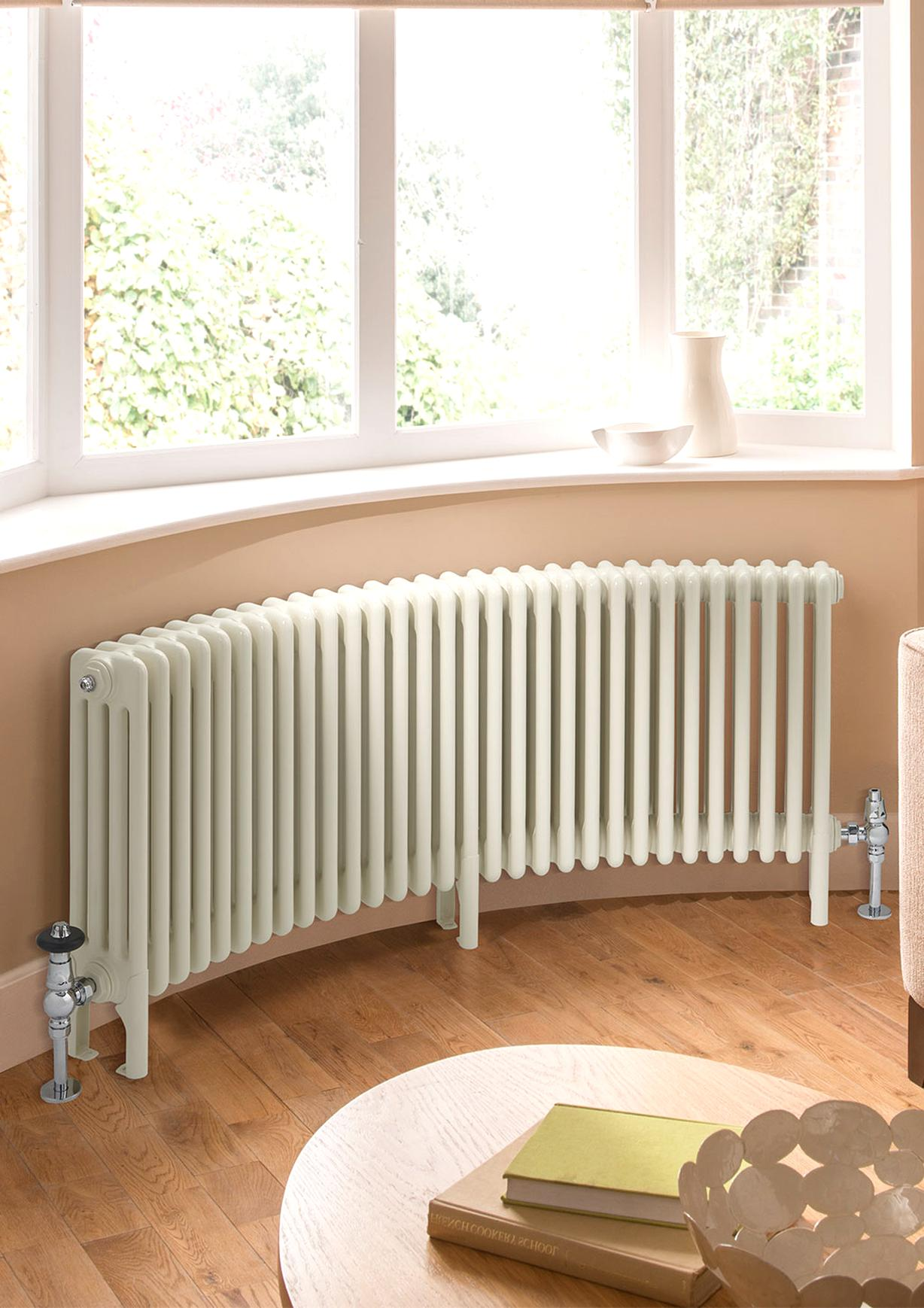 Curved Radiator For Sale In Uk 55 Used Curved Radiators