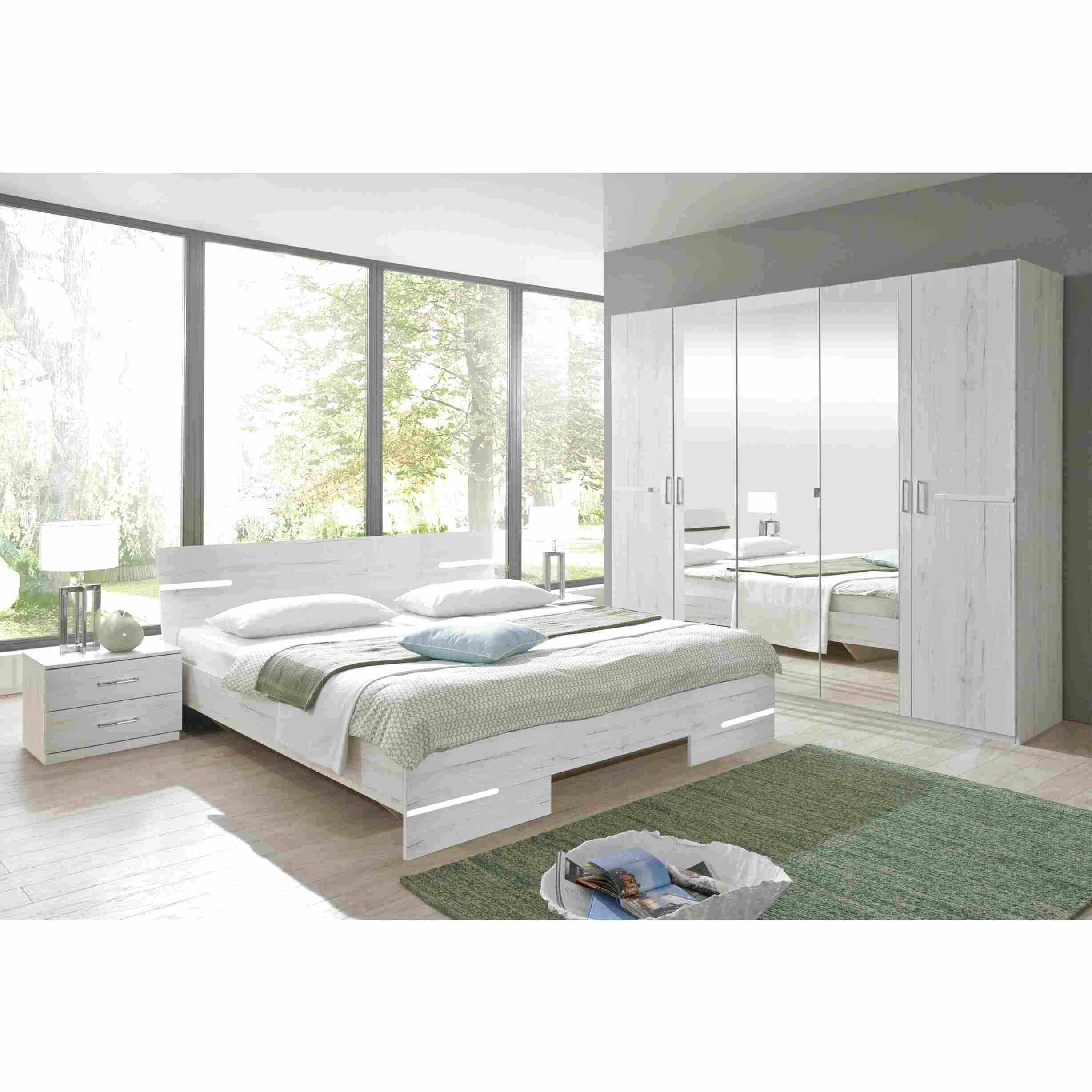 qmax german bedroom for sale