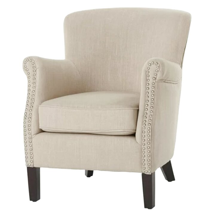 Armchairs for sale in UK | 115 second-hand Armchairs