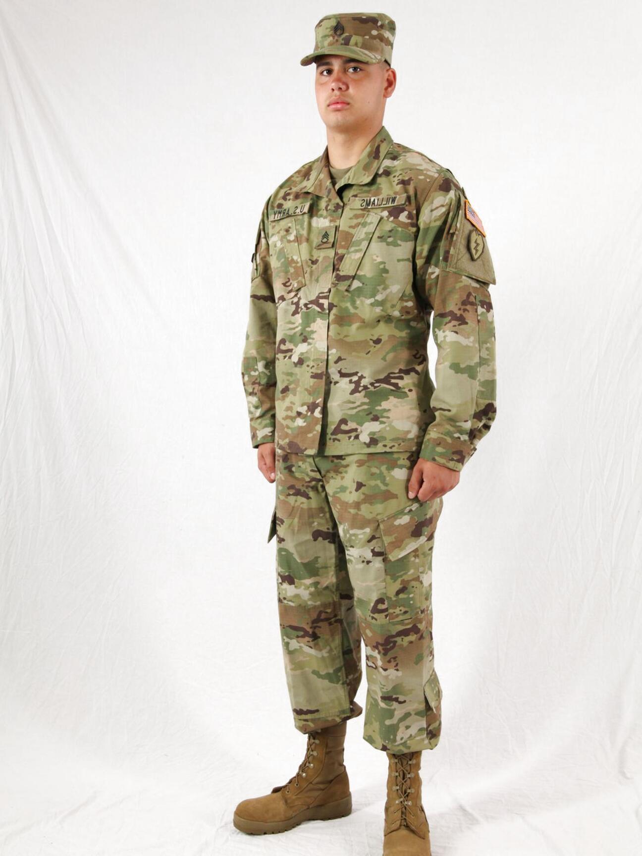 army uniform for sale