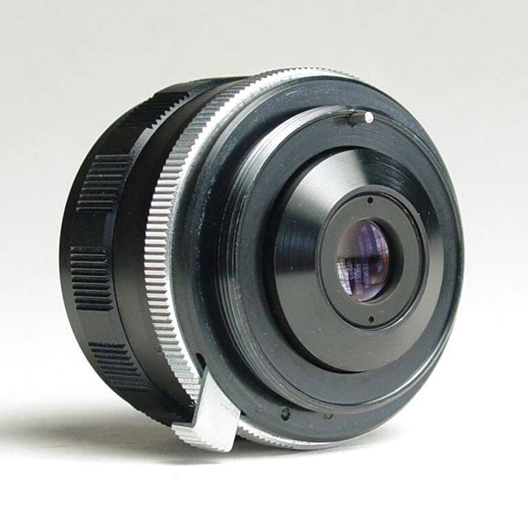 m42 screw lens for sale