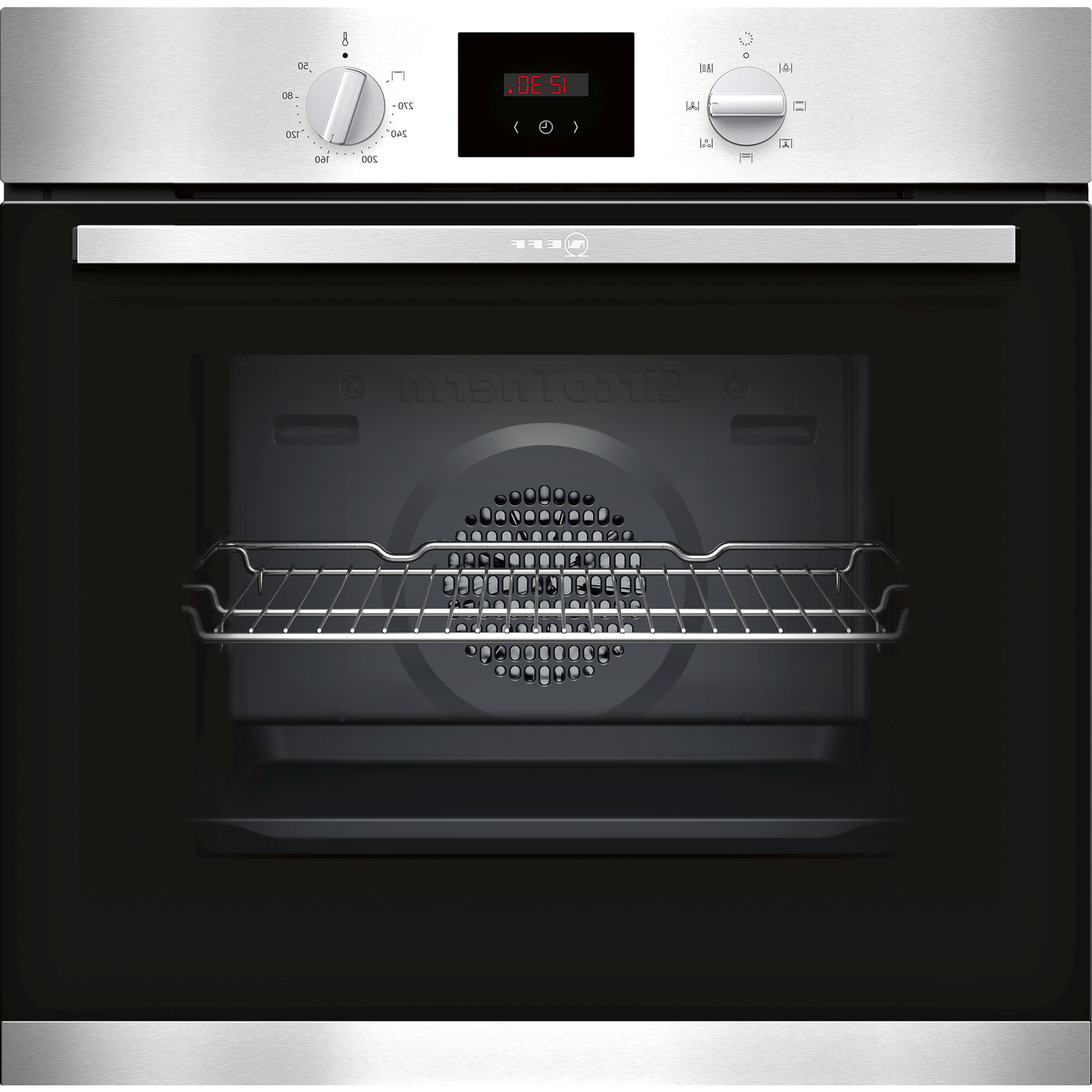 Neff Single Oven For Sale In Uk View 30 Bargains