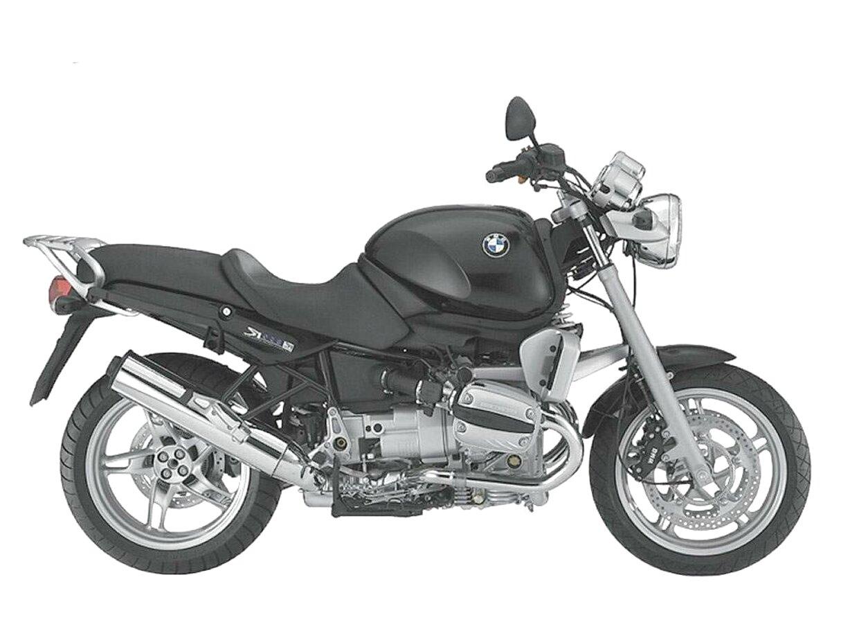 r850 bmw for sale