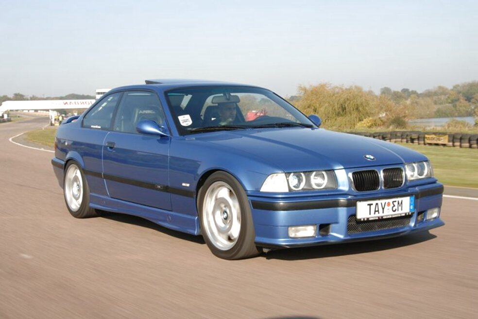 m3 e36 for sale