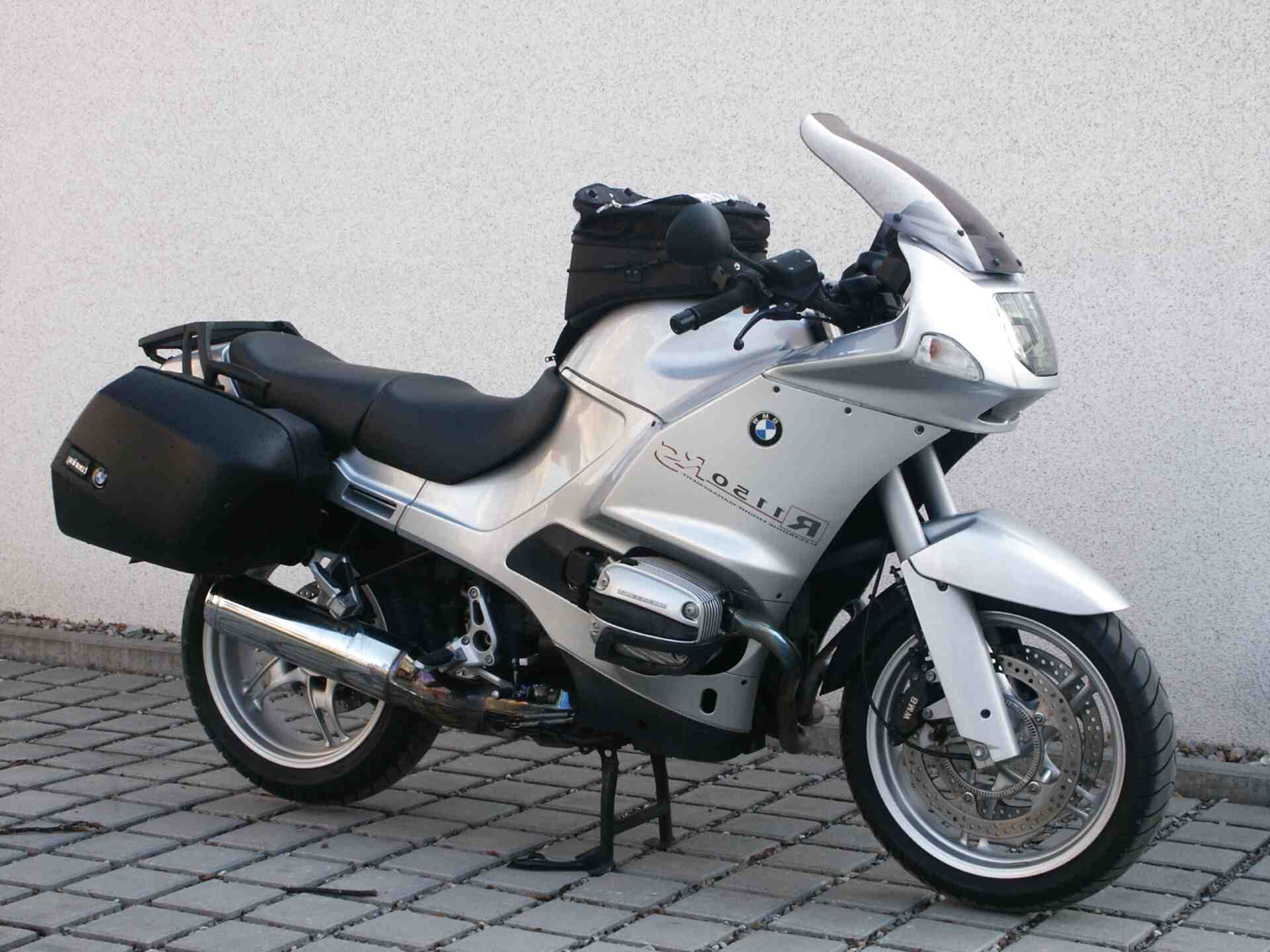 r 1150 rs for sale