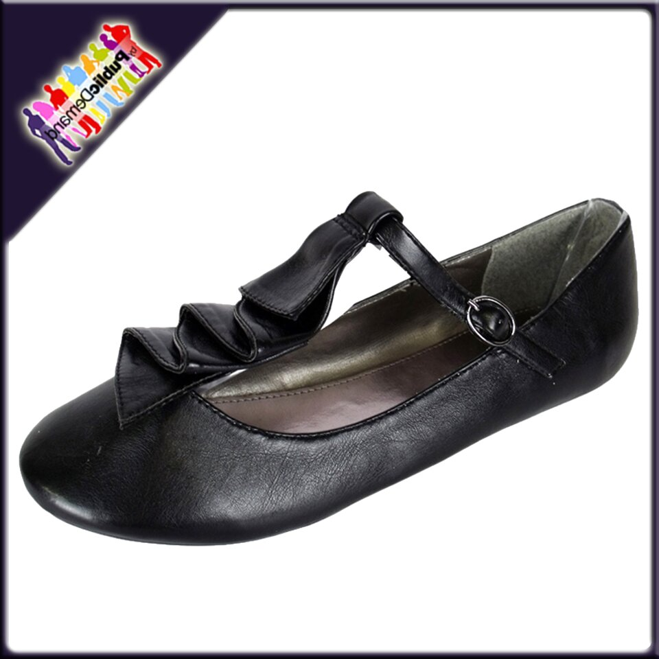 t bar dolly shoes 6 for sale