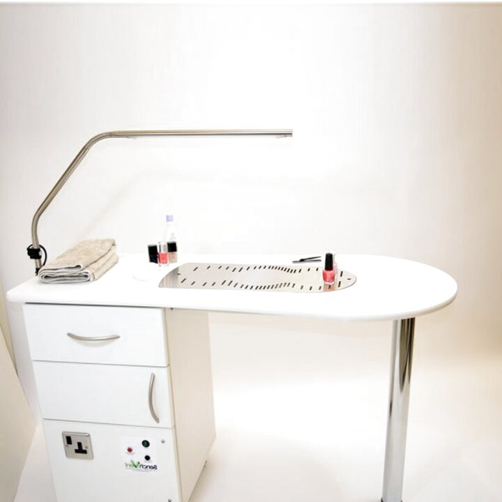 nail desk for sale