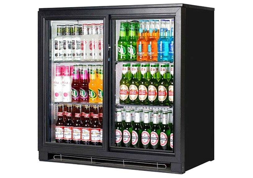 pub fridges for sale