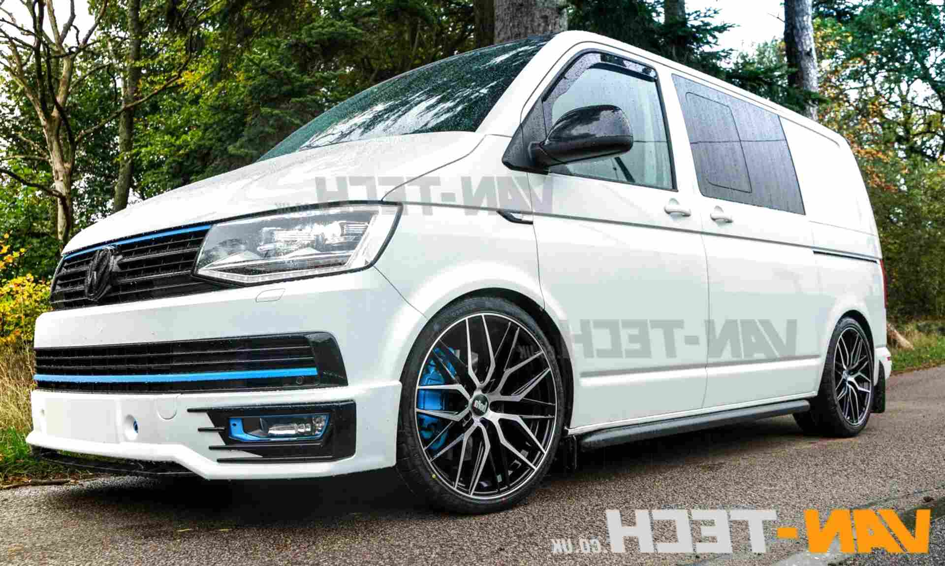 vw transporter t5 alloy wheels for sale