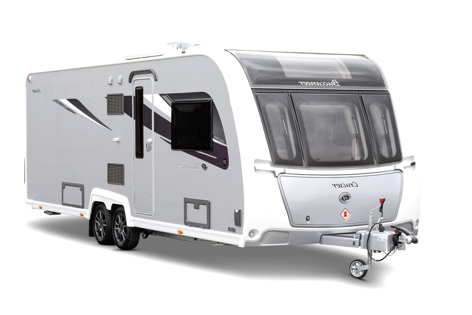 Buccaneer Argosy Caravan Fitted Sheet