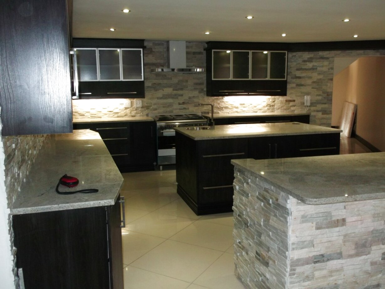 oak kitchen cupboards for sale